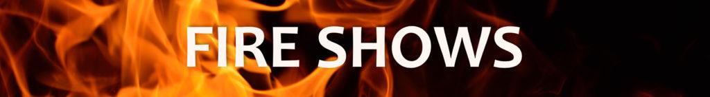 Feuershows Feuershow Künstler aus Wien Showkünstler in Österreich Feuerkünstler