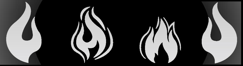 Was kostet eine Feuershow?