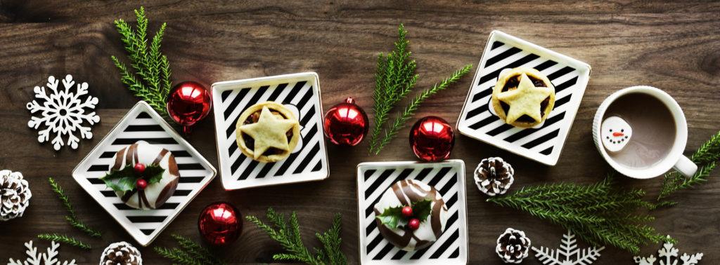 Weihnachtsshow, Adventsshow, Silvestershow